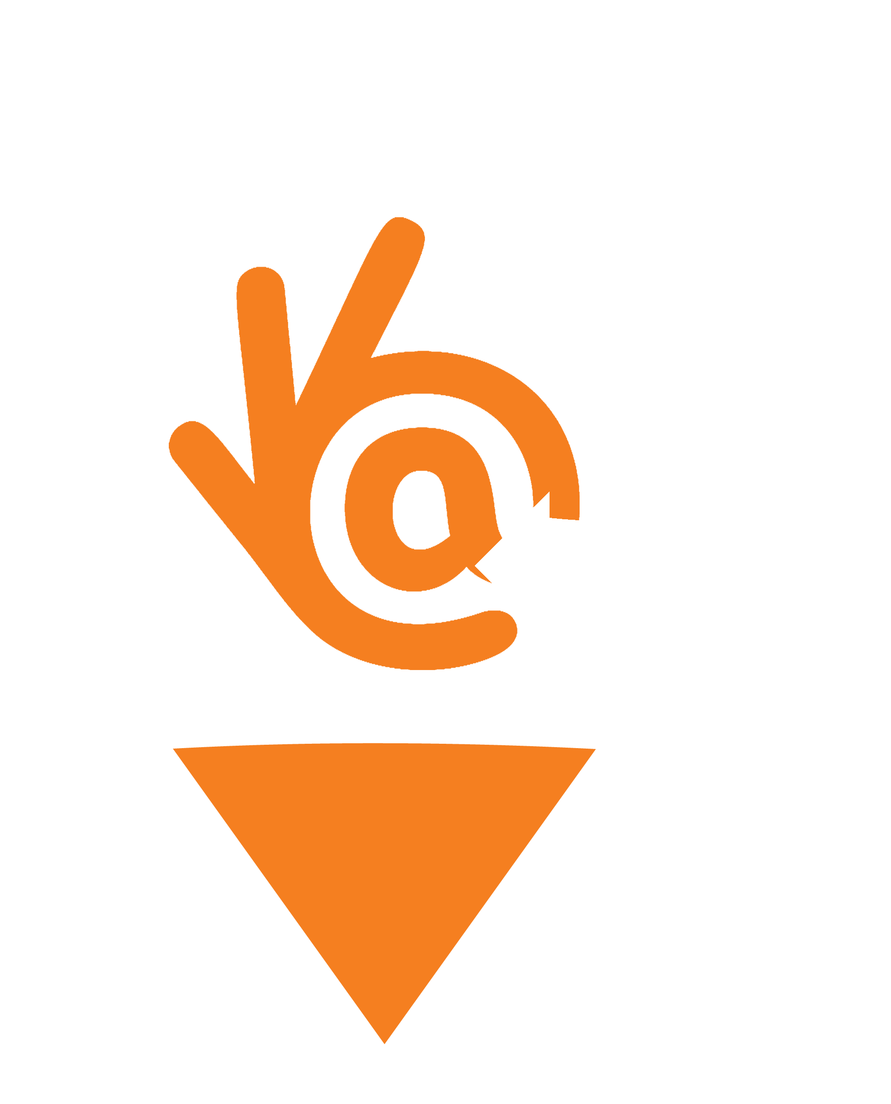At Home Delivery Logo